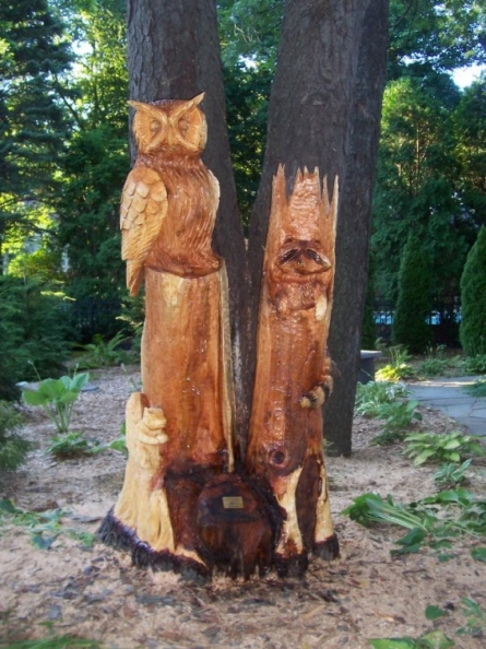 owl-raccoon-and-squirrel.jpg