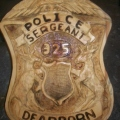 Dearborn Police